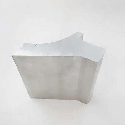 纺织机械铝材