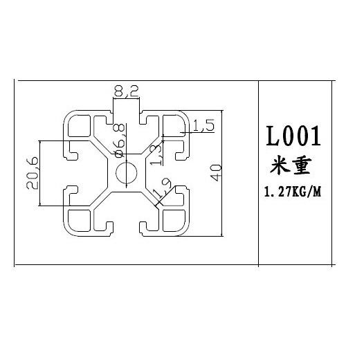 流水线12博app下载CAD图(L001)