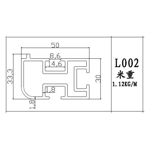 流水线12博app下载CAD图(L002)
