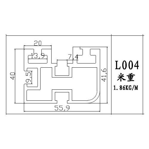 流水线12博app下载CAD图(L004)
