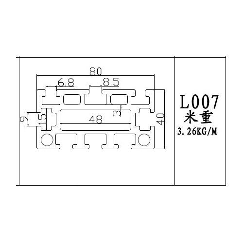 流水线12博app下载CAD图(L007)