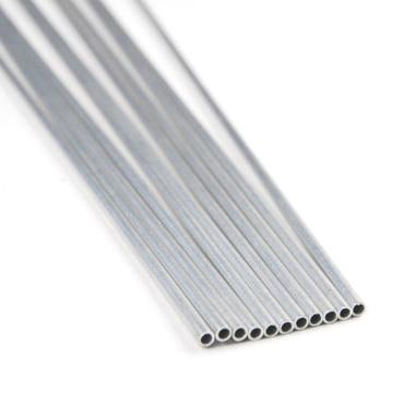 6061铝管加工