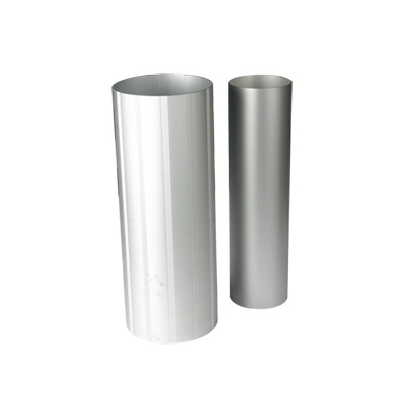 6063铝管加工