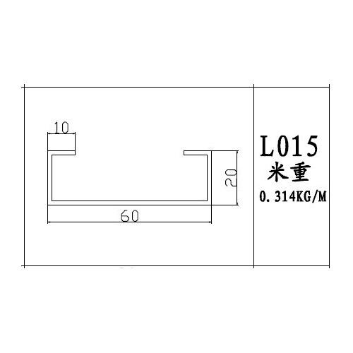 流水线12博app下载CAD图(L015)