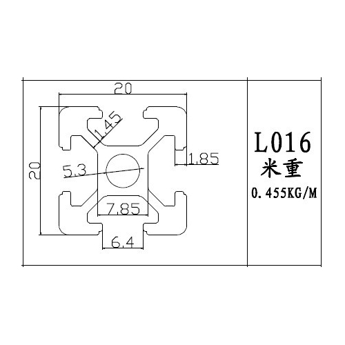 流水线12博12bet开户CAD图(L016)