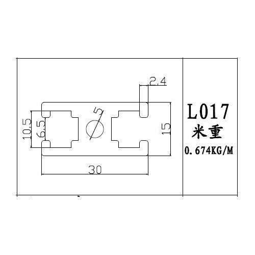 流水线12博app下载CAD图(L017)