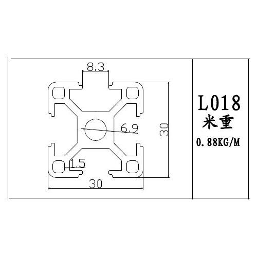 流水线12博app下载CAD图(L018)