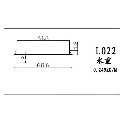 流水线12博app下载CAD图(L022)