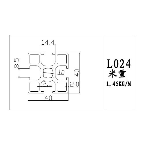 流水线12博app下载CAD图(L024)