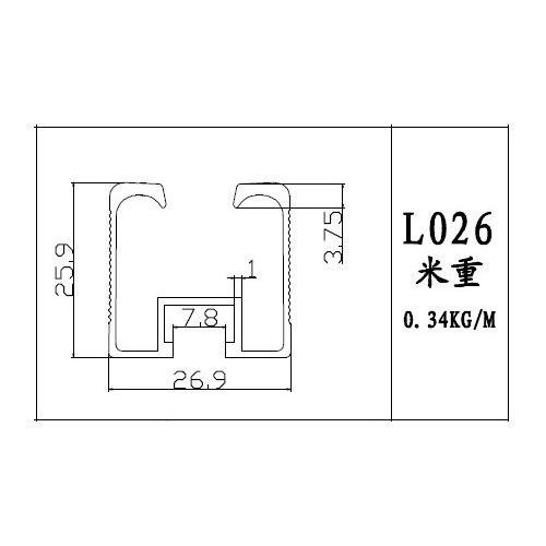 流水线12博app下载CAD图(L026)