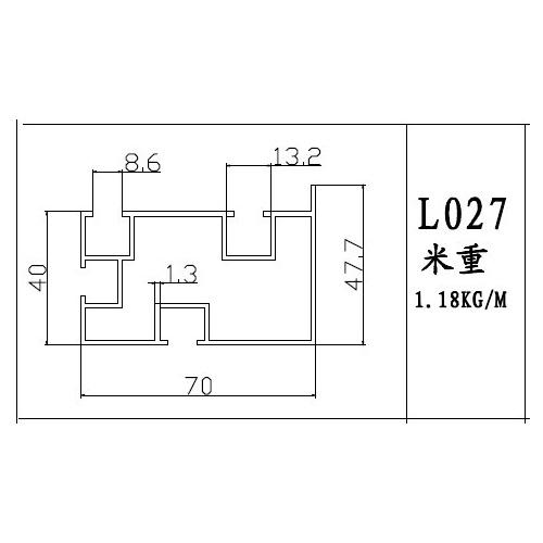 流水线12博app下载CAD图(L027)