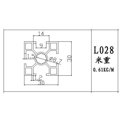 流水线12博app下载CAD图(L028)
