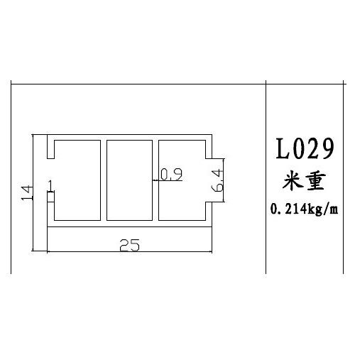 流水线12博app下载CAD图(L029)