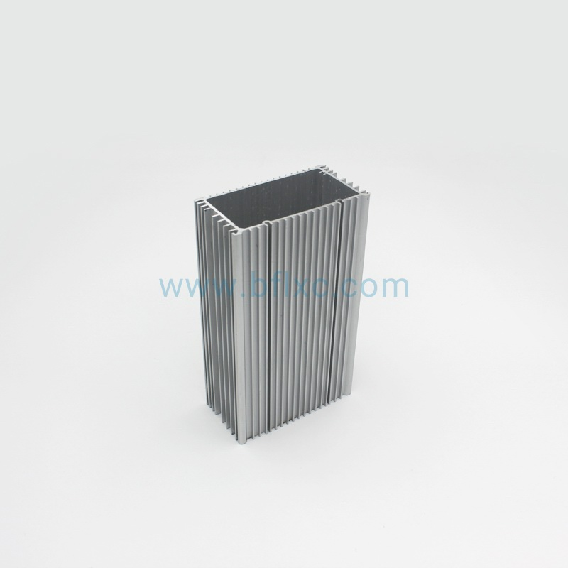 电动车控制器外壳12博app下载 2
